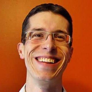Alan F Macdonald