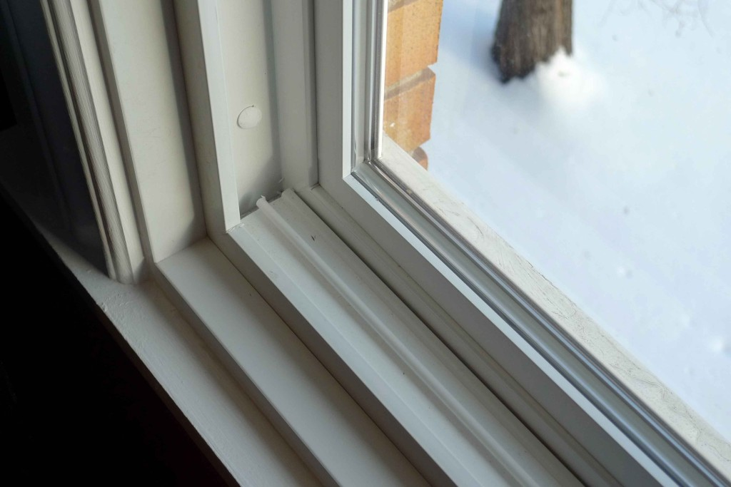 7 things to consider when replacing your windows gimme for New vinyl windows